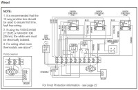 Central Heating S Plan Wiring Diagram | Fuse Box And ...