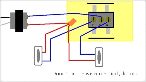 wiring facts door chimes for doorbell transformer wiring diagram?resize\\\\\\\=498%2C282\\\\\\\&ssl\\\\\\\=1 youtube doorbell chime &  at n-0.co