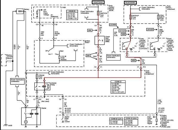 nova wiring diagram jpeg