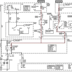 Chevy Cobalt Headlight Wiring Diagram 700r4 Exploded Harness Auto Electrical