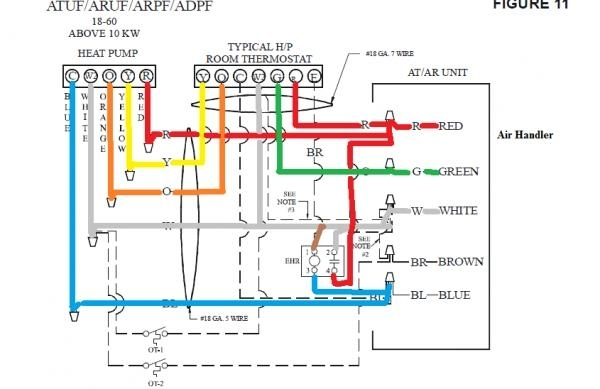 wiring honeywell 7500 thermostat no heat doityourself within honeywell thermostat wiring diagram?resize\\\=600%2C389\\\&ssl\\\=1 honeywell rth221b wiring diagram on honeywell download wirning honeywell thermostat wiring diagram 5 wire at n-0.co
