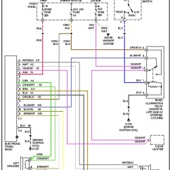 2016 Jeep Jk Subwoofer Wiring Diagram Air Conditioner Diagrams 2008 Liberty - And Schematic Design Within Patriot ...