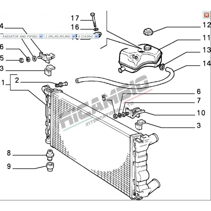 91 jeep cherokee alternator wiring diagram mitsubishi eclipse stereo fiat engine cooling auto electrical related with