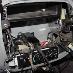 1989 Ford Bronco Radio Wiring Diagram 2000 Excursion Ranger Inside 2009   Fuse Box And ...