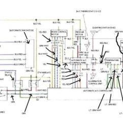Honda Zoomer X Wiring Diagram Diesel Generator Auto Electrical Related With