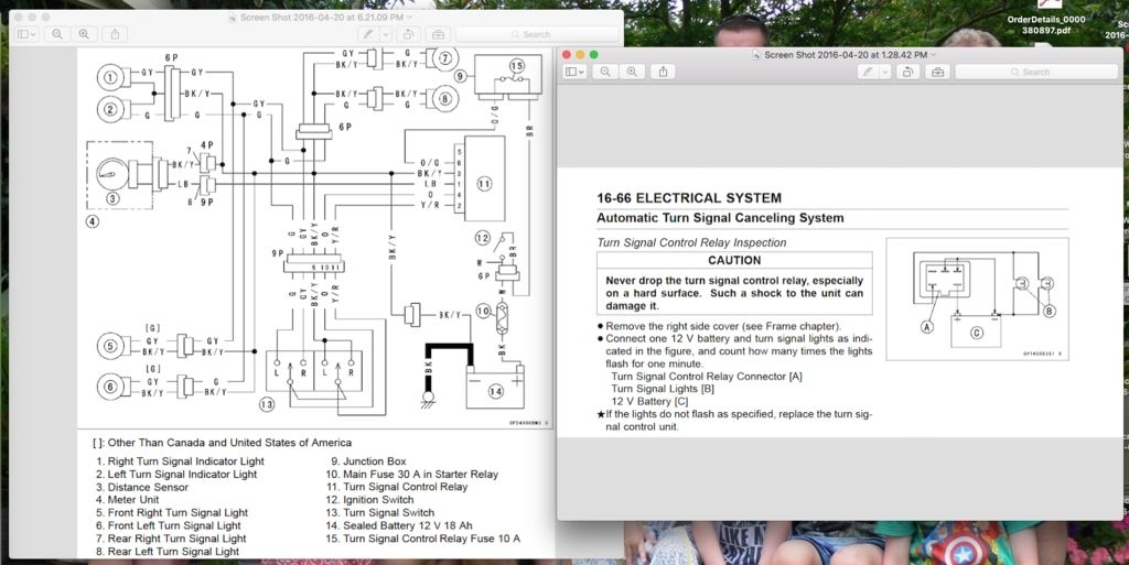 Relay Wiring Diagram 8 Pin Choice Image Diagram Writing S&le Ice Cube Relay Wiring Diagram 8 Pin Latching Relay Wiring Diagram