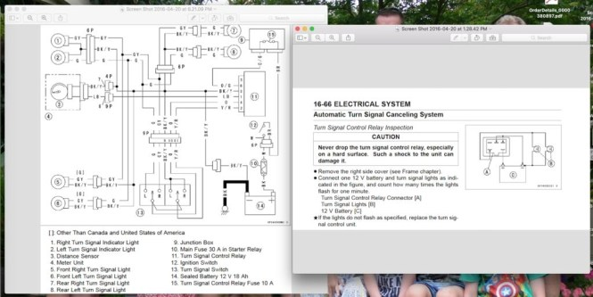 Cube With An 8 Pin Relay Wiring Diagrams. 8 Pin Time Delay Relay ...