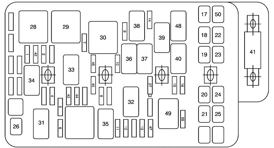 wiring ct diagram controller 301a9