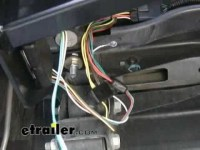 2009 Gmc Canyon Wiring Diagram | Fuse Box And Wiring Diagram