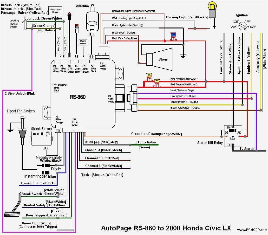 6a9c3 honda civic 2003 wiring diagram radio | wiring resources  wiring resources