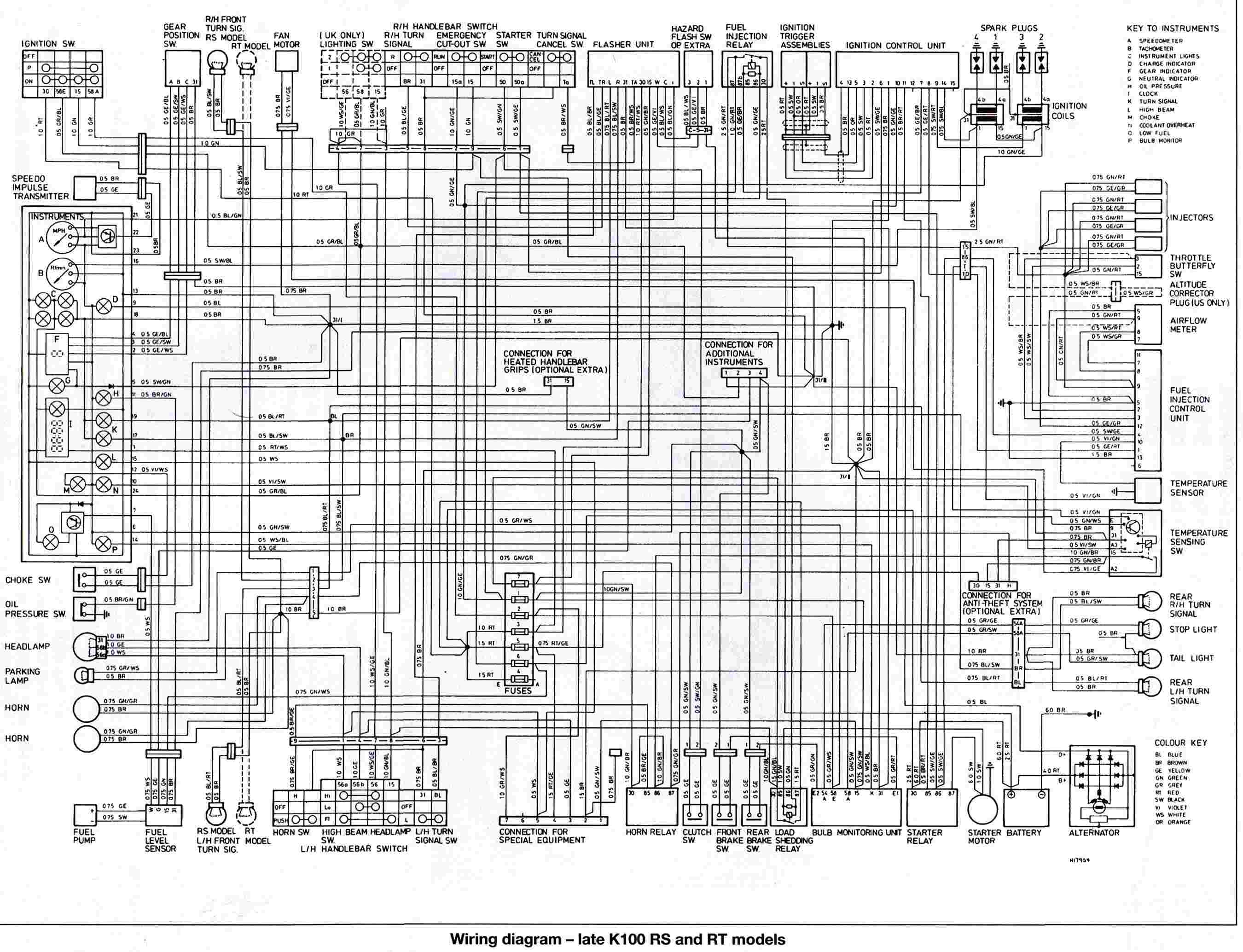 Galls St160 Siren Wiring Diagram Library Free Auto Electrical Diagrams Z4 Fuse St