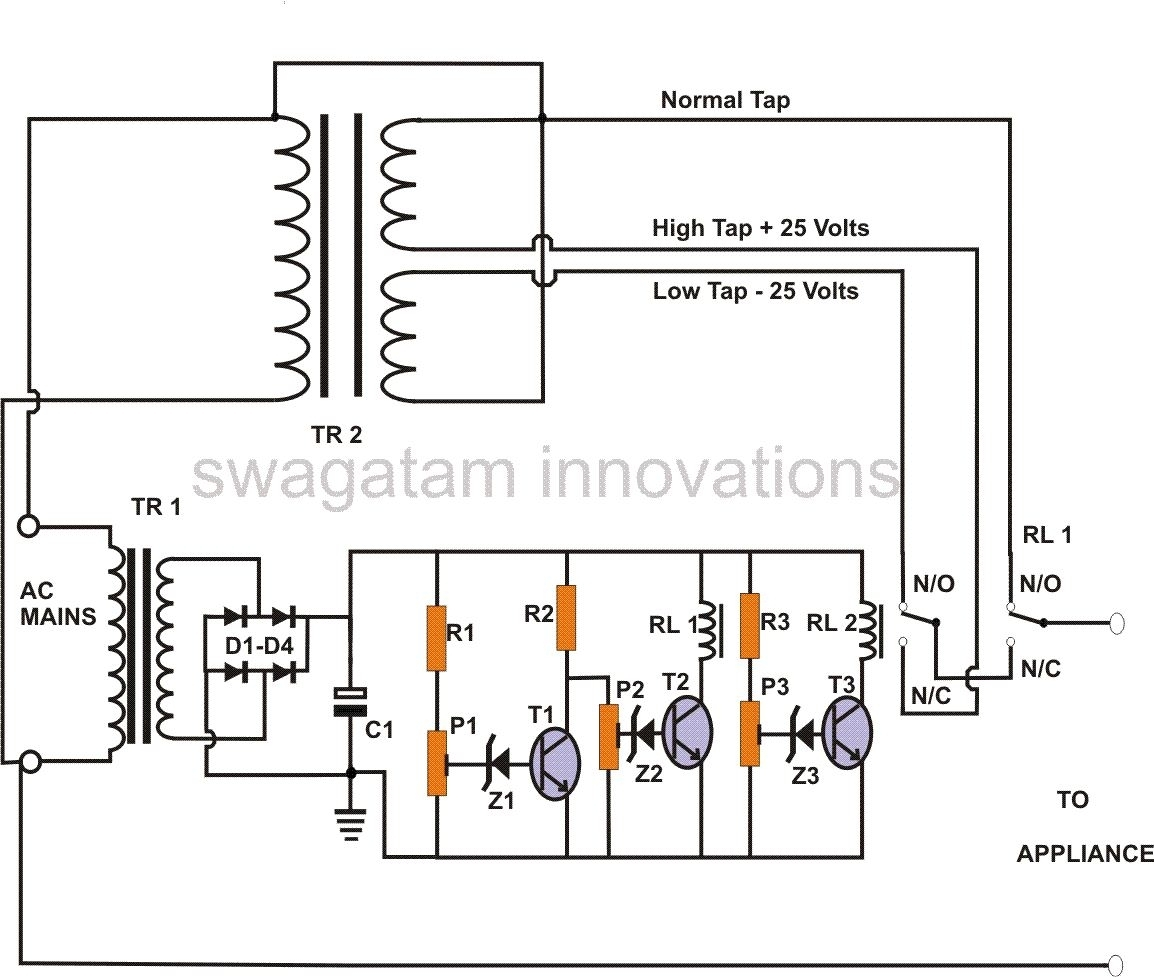 Olympian D20p1 Generator Wiring Schematic Diagram Libraries Ac Voltage Diagrams120v Library Regulator
