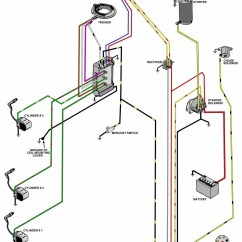 Push To Talk Switch Wiring Diagram Frog Dissection Organs Boat Gauge For Tachometer Fuse Box And
