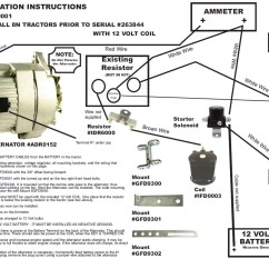 Voltage Free Contact Wiring Diagram Dayton Time Delay Relay For International 656  The