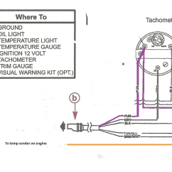 Jvc Kd R200 Wiring Diagram 2 Leviton Dimmers R320 Harness Online Source R350 User Manual