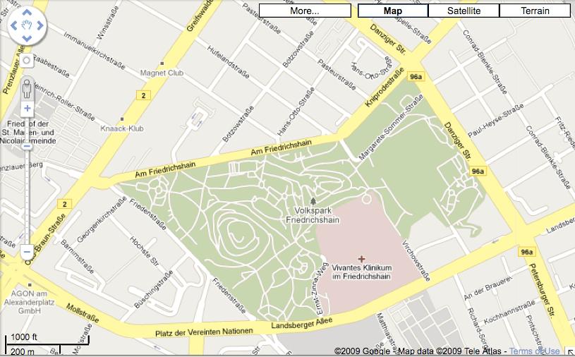 BerlinMapDay1