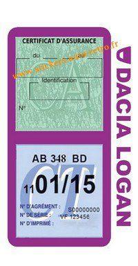 DPV.DALOG-6019M