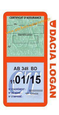 DPV.DALOG-6019OR