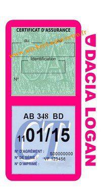DPV.DALOG-6019RS
