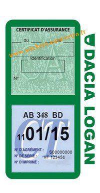 DPV.DALOG-6019VF