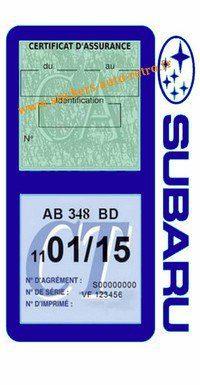 DPV.SBRU-6018BF