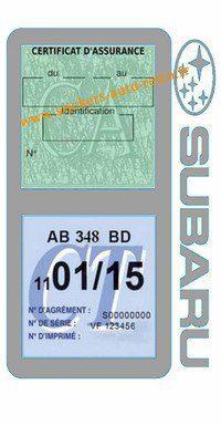 DPV.SBRU-6018GS