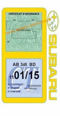 DPV.SBRU-6018J