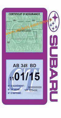 DPV.SBRU-6018M
