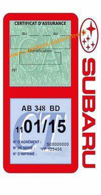 DPV.SBRU-6018R