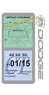 DPV-DODGE-5711GS