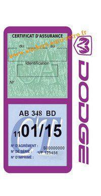 DPV-DODGE-5711M