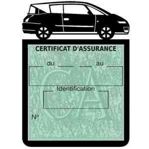 Vignette assurance voiture AVANTIME Renault