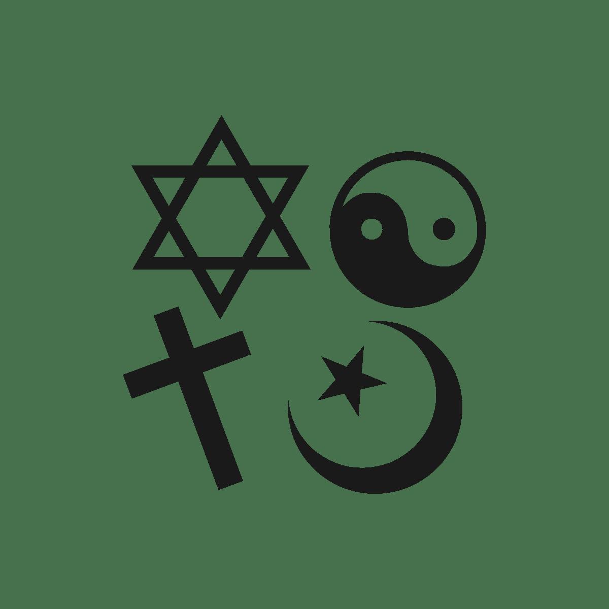 Religious / Spiritual