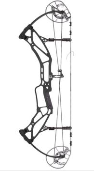 Bear Archery LS 6