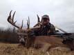 Rick V Hunt