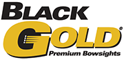 Black Gold Archery