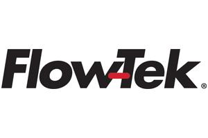 Flowtek logo