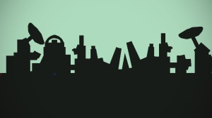 backgrounds sticknodes nodes stick silhouette
