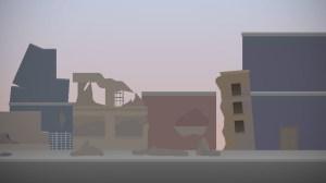 backgrounds pivot animator nodes stick sticknodes ruin pack animation