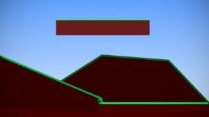 backgrounds sticknodes floor pack nodes stick rebirth
