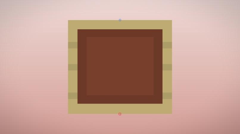 minecraft picture frame | Framejdi org