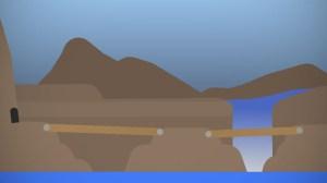 backgrounds background stick pack sticknodes rocky nodes mountain
