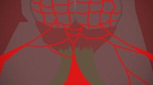 backgrounds background sticknodes nodes stick sanctum hive spawn outer node