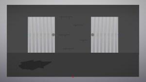 backgrounds background prison sticknodes stick nodes