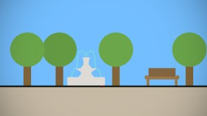 backgrounds background park sticknodes stick nodes stickfigures