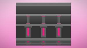 backgrounds background sticknodes nodes stick hallway stickfigures