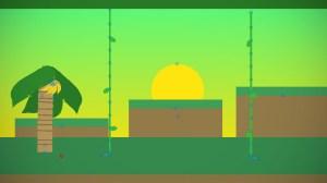 backgrounds background sticknodes jungle nodes stick simple