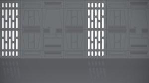 backgrounds spaceship pack interior nodes stick