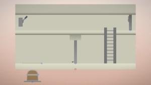 backgrounds background sticknodes nodes stick puzzle temple