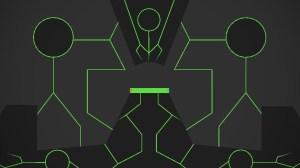 backgrounds stick sticknodes nodes assimilator stickfigures